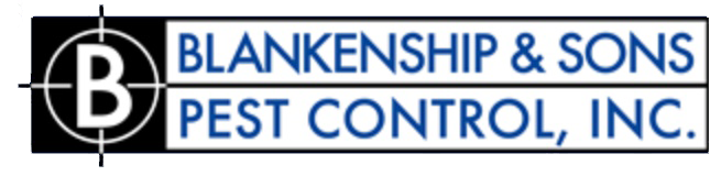 Blankenship and Sons Pest Control